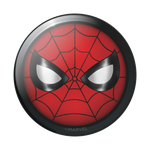 Spider Man Icon, PopSockets