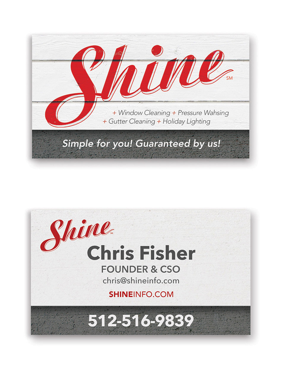 Business cards shineleads business card 500 quantity about 10 cents each colourmoves