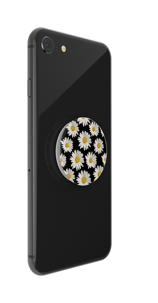 Daisies, PopSockets