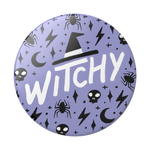 Witchy Gloss, PopSockets