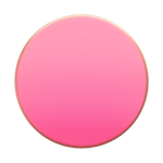 Color Chrome Pink, PopSockets