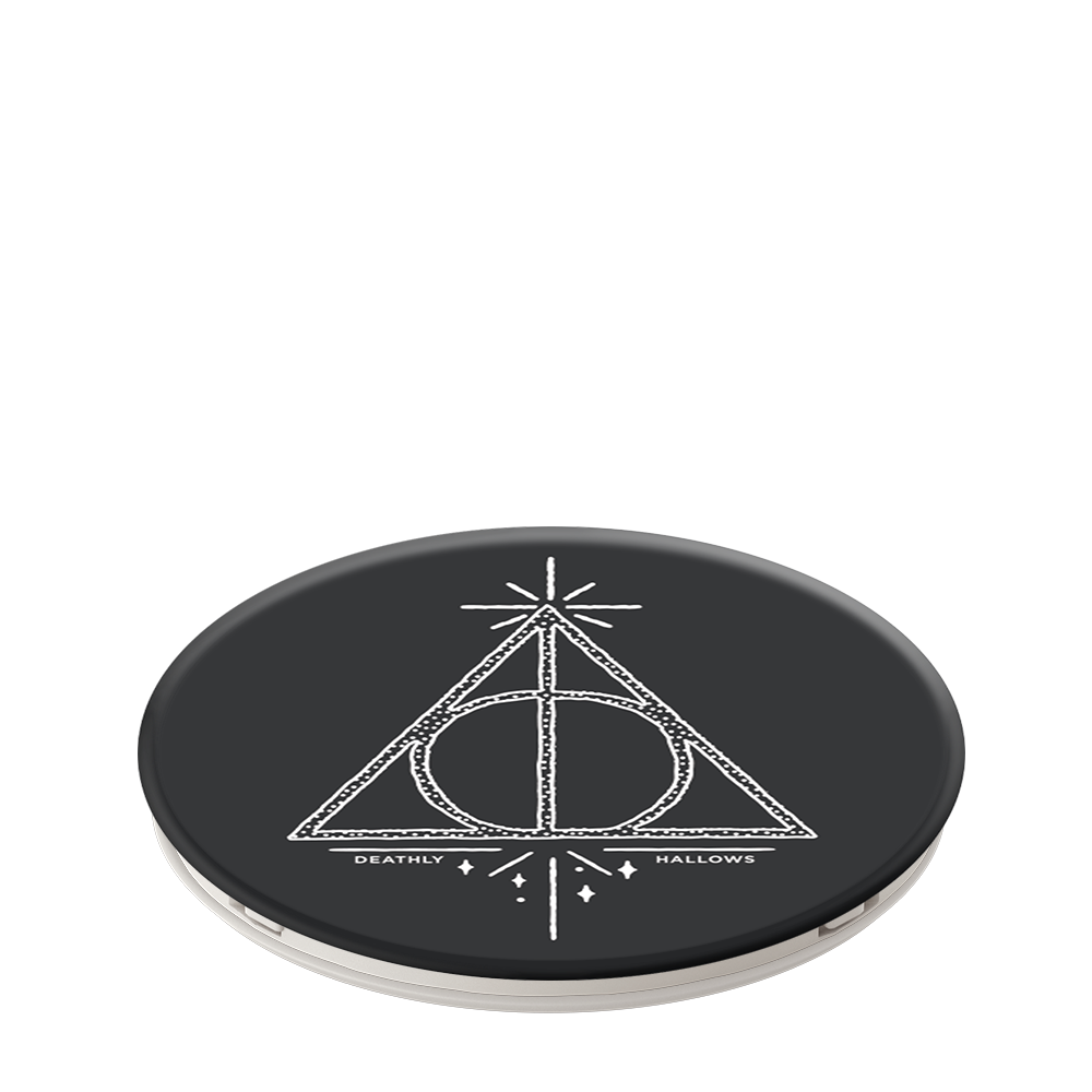 Deathly Hallows, PopSockets