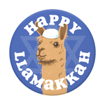 Happy Llamakkuh, PopSockets