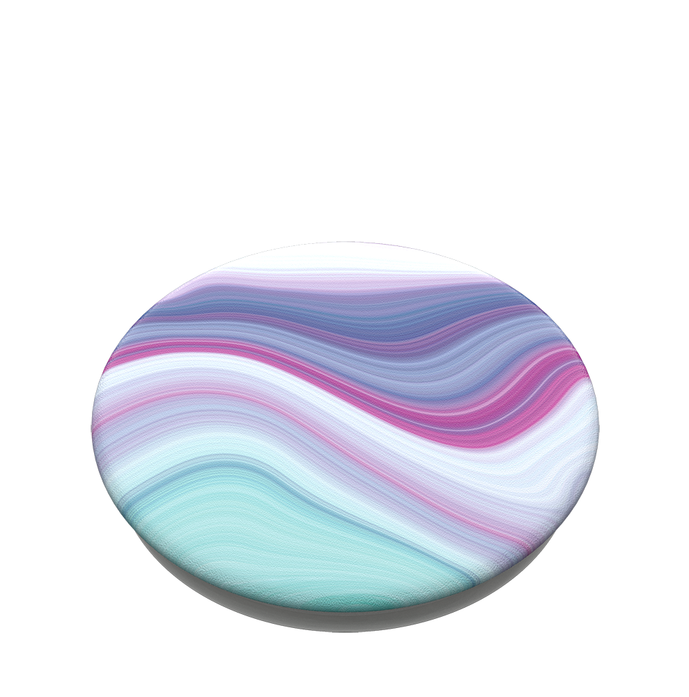 Metamorphic, PopSockets