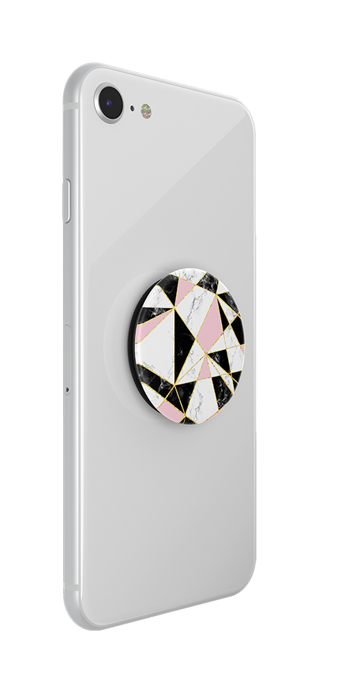 Shattered Marble, PopSockets
