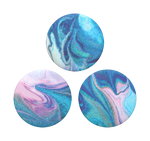 Popminis Nucolor Bombs, PopSockets