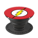The Flash Icon, PopSockets