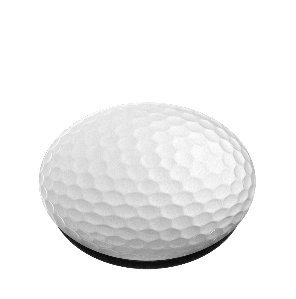 Golf Ball, PopSockets