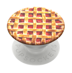 Pie Party, PopSockets