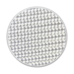 Genuine Metal Fiber, PopSockets