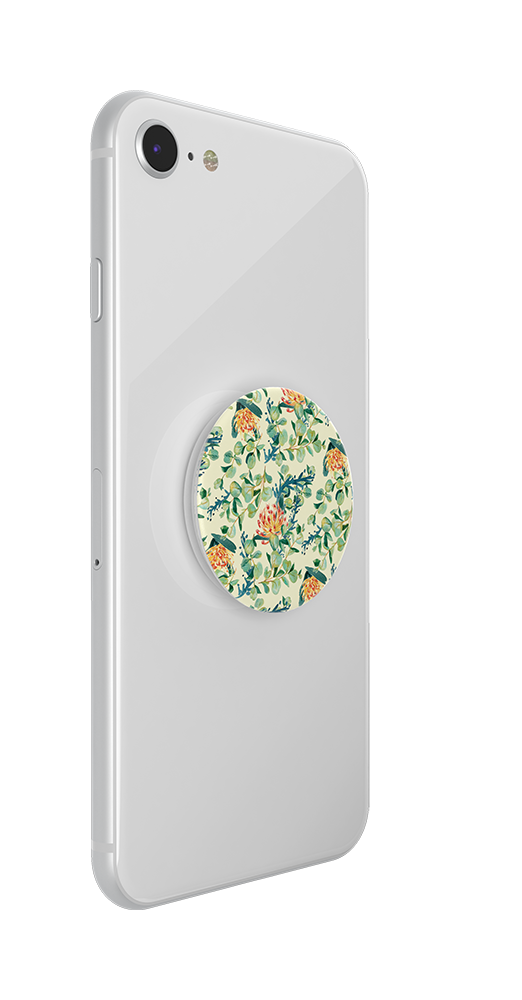 Pretty Protea, PopSockets