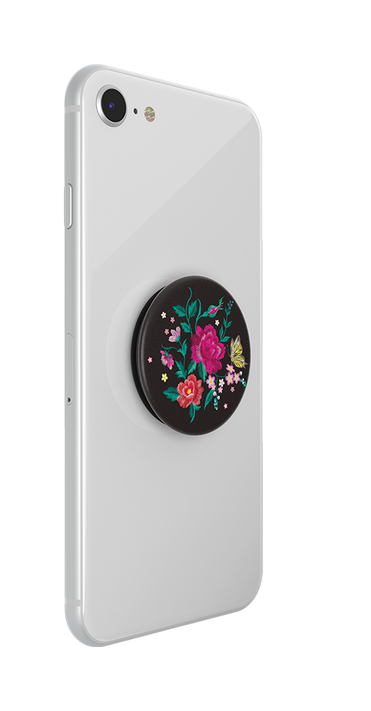 It's Pretty, PopSockets