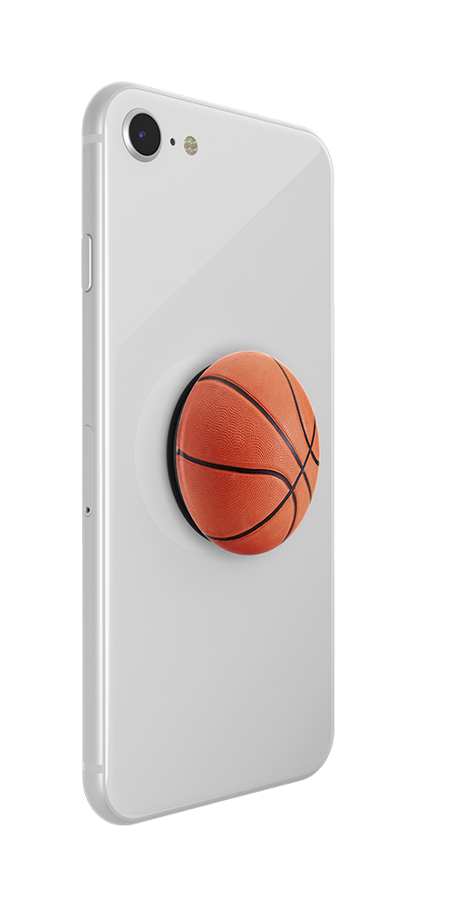 Basketball, PopSockets