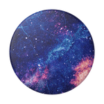 Made of Stars, PopSockets