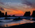 Bandon Beach Sunset (0005-1)