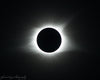 Eclipse Totality Coronal Mass