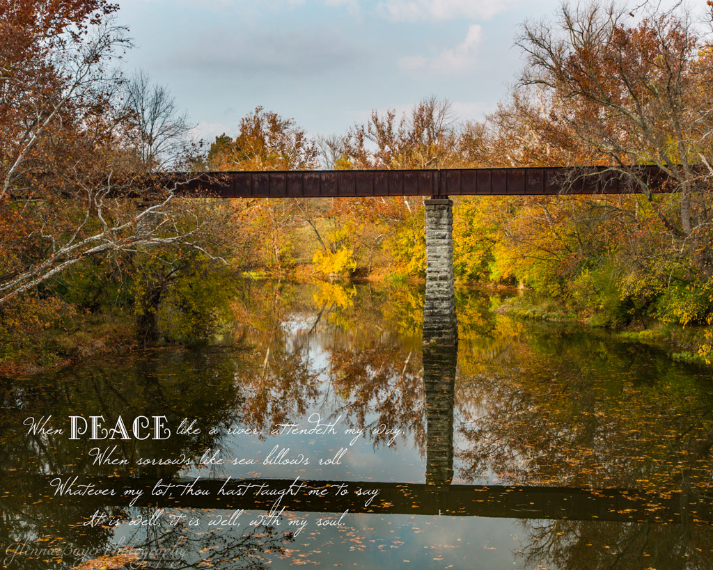 Stillwater Peace Like A River (0420-1)