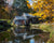 Mabry Mill in Autumn (0275)