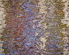 Fall abstract of Blackwater River