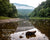 Greenbrier River (0094-1)