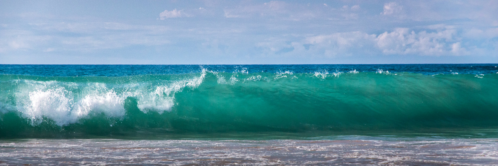 Hawaii Wave 1 Pano (0140)