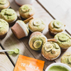 Matcha Recipes - Teangle