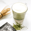 Teangle - Ceremonial Matcha