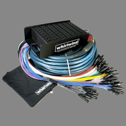 Enjoyable Intercom Cables Dale Pro Audio Interruptible Foldback Cables Wiring Cloud Hisonuggs Outletorg