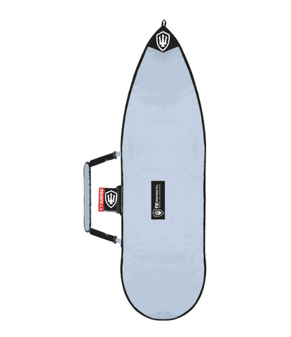 FK Surfboard Allround Cover - ECS Boards Australia