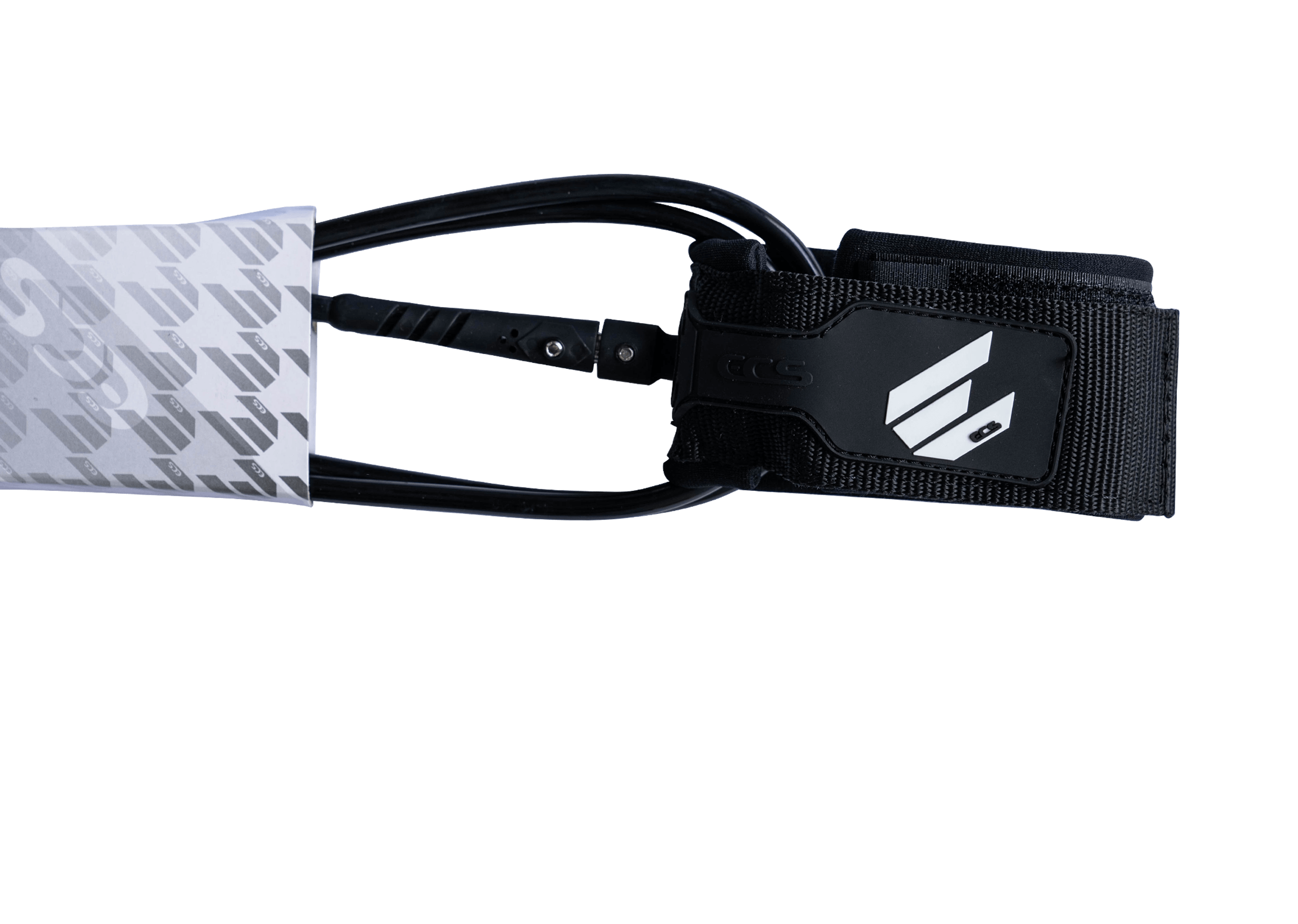 ECS Surf Leash - 8'0 Pro Leg Rope