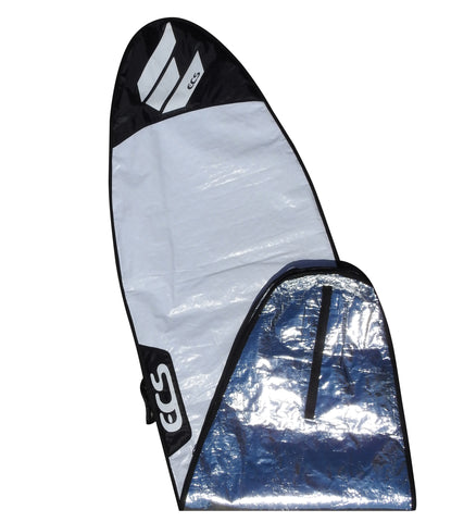 SUP Bag - ECS Boards Australia