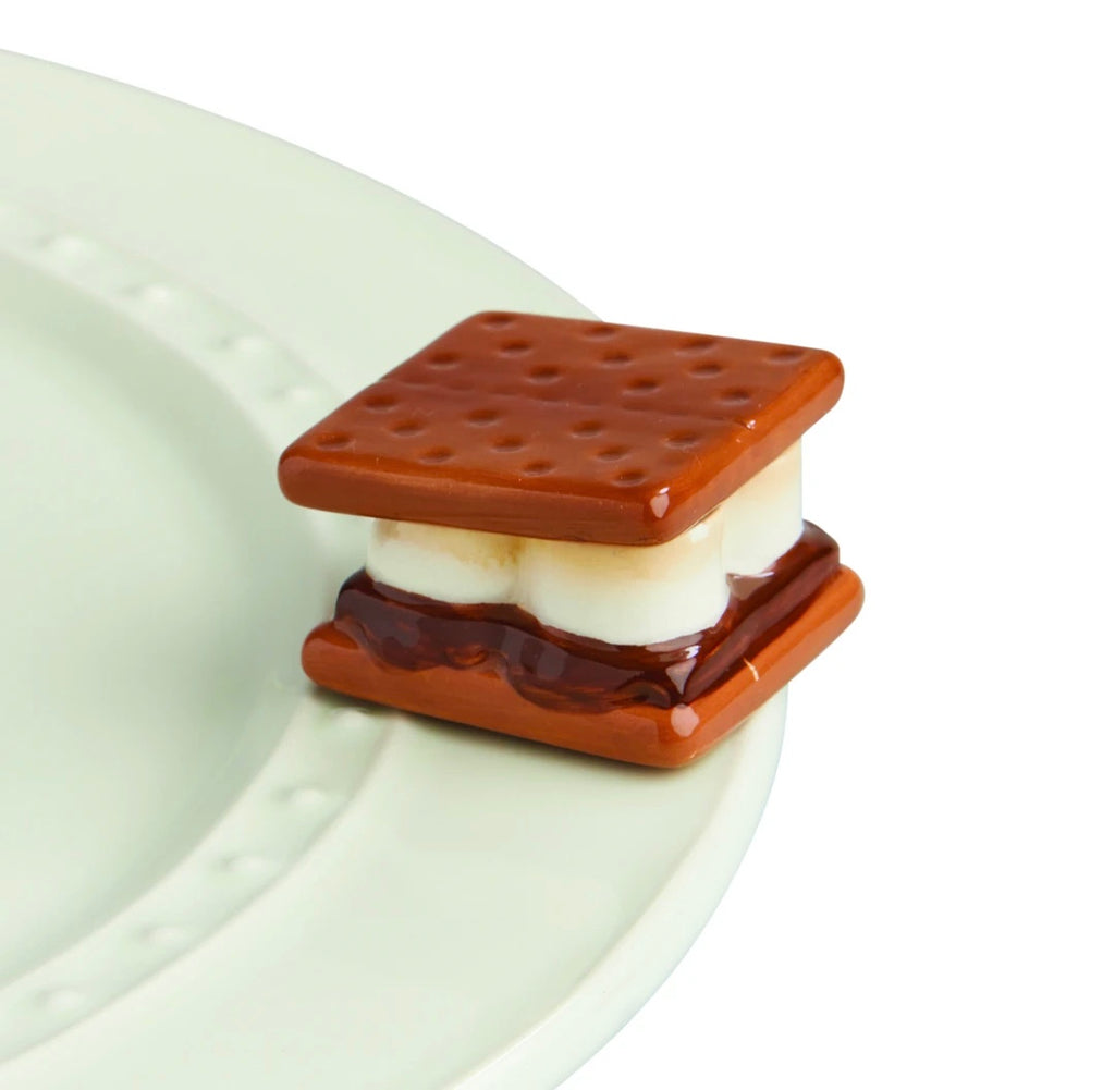 Gimme S'more | Mini