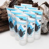 H2Ocean Aquatat Tattoo Aftercare Ointment