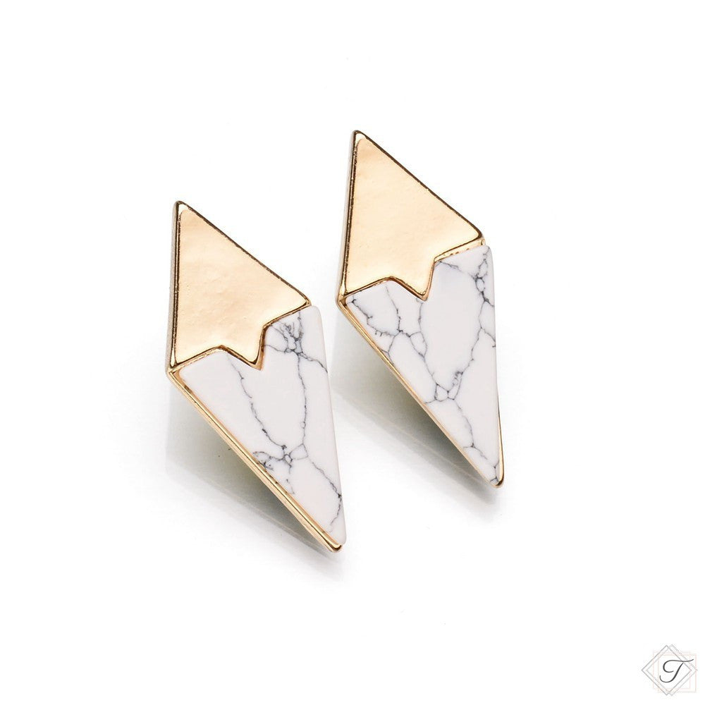 Maravilla Earrings