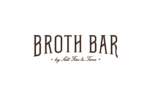 Broth Bar