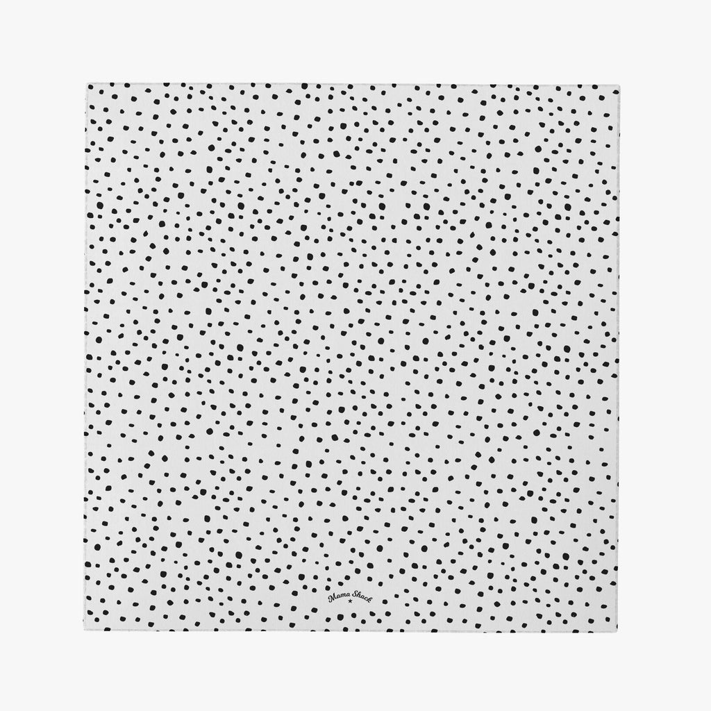 Splash Mat Dotty