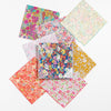 Anna's of Australia - Liberty Handkerchief