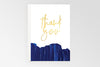 Rachel Kennedy Designs - Greeting Card
