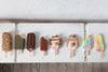 Make Me Iconic - Wooden Ice Creams