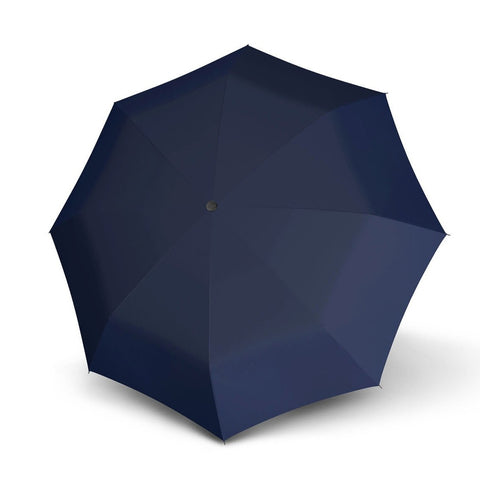 Doppler - Carbonsteel Magic Umbrella