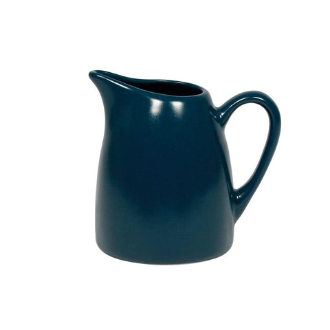 Bison Home - Fagel Pitcher - Small