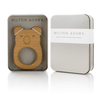 Milton Ashby - Beechwood Koala Teether