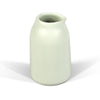 Bison Home - Milk Bottle - Mini