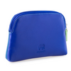 Mywalit - Large Coin Purse