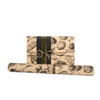 Inky Co - Kraft Roll Wrap