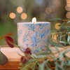 Meeraboo - Australian Christmas Candle - Travel Tin Trio