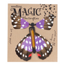 Seedling - Magic Butterfly
