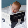 Mesmerised - Images for Newborns - Board Book