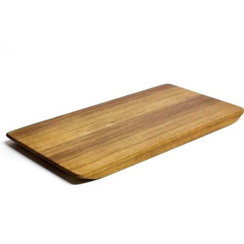 Hasa Design - Chopping Board