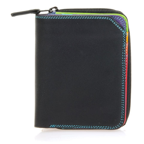 Mywalit - Small Zip Wallet Purse